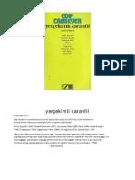 88856259-yercekimli-karanfil-edip-cansever.pdf