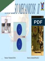 01_Introducci_n_General.pdf