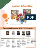 Planificacion Educativa 140131172018 Phpapp01 (1)