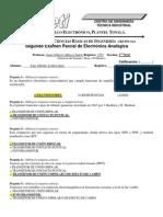 Aviña Lopez.propuesta de Examen.electronica