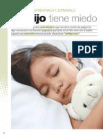 018-021-MIEDO