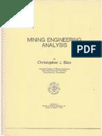 Mining Engineering Analysis_c_bise