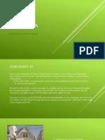 john berka homebuying case study-y