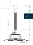Monumento Junin Ultimo_1
