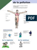 ExpoP2_effets.pdf