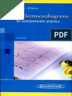 Electrocardiograma su Interpretación Práctica - Hamm, Willems 3ed.pdf