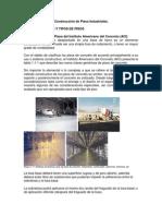 Manual Del Constructor - Pisos Industriales