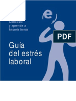 Estres_laboral