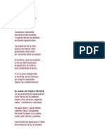 poemas del agua.doc