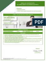 Anexo Contrato Folha de Campanha Delta BTN RES ATÉ 15 06 2014 BTRES00007...