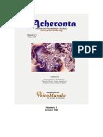 Acheronta n°1.pdf