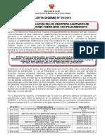 Alerta 29-12 Seguridad Biberones Con Policarbonato-2