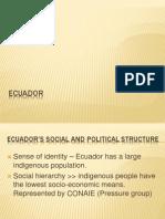 ecuador pp