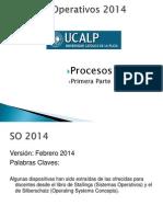 SO2014_-_Procesos_1_-_UCALP