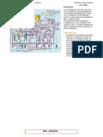 32d04 Hydraulic Control Unit HAL