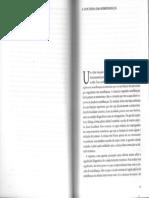 A doutrina das semelhancas Benjamin.pdf