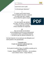 Versos Consuta Educativa 2014.doc