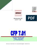 Programaçao CLP S7 - 300
