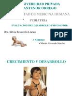 presentacin1-090906213335-phpapp02