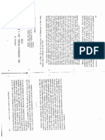 """CHEVALLIER, Jean Jacques (1989) """"Los Grandes Textos Políticos Desde Maquiavelo a Nuestros Días"""". Madrid, Aguilar. Capítulo III El Contrato Social (Pág. 145 a 176)."""