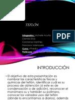 Teflón (1).