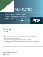 BOAC Briefing 2014-05-04