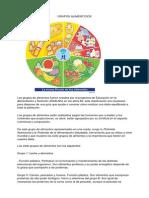 Grupos alimenticios.docx