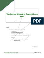 TME K V01 (1)