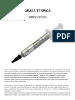 [APORTE] Grasa Termica -...pdf