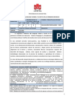 140127_Didáctica Del Lenguaje