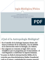 Biológica