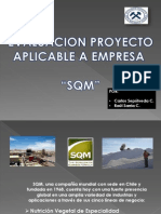 presentacion prospeccion.pptx