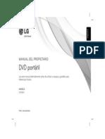 DV582H-SN.AARGLLK_MFL63267502.pdf