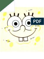 Puzzle Spongebob