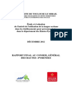 Rapport Lenga de Casa.pdf.v34
