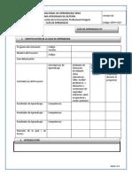 GFPI-F-019 Guia de Aprendizaje 2014 Ultima