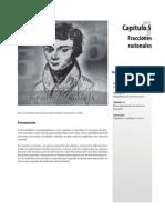 Modulo_11_de_A_y_T.pdf
