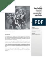 Modulo_14_de_A_y_T.pdf