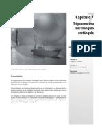 Modulo_17_de_A_y_T.pdf