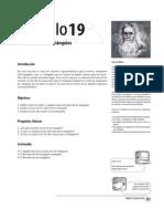 Modulo_19_de_A_y_T.pdf