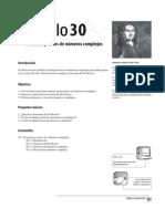 Modulo_30_de_A_y_T.pdf