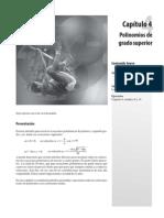 AyT_mod9-10.pdf
