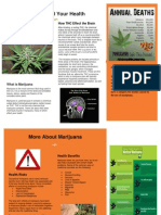 marijuana pamphlet-revised