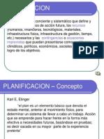 Capitulo3-Planificacion