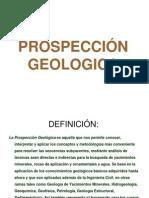 prospeccinpostgrado-111206183856-phpapp01