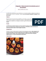 FME_U3_EA_FECS.doc