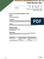 manual-volvo-arranque-fallido-motor-lcm.pdf