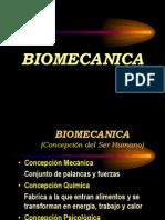 Biomecanica.pps