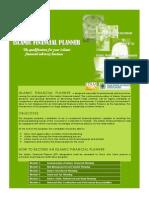Ifp Brochure