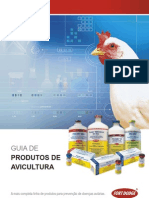 Guia Aves Web